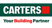 Backyard Solutions uses Carters as our building partner