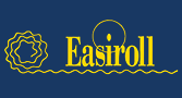Backyard Solutions uses Easiroll Roofing