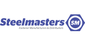 Backyard Solutions uses Steelmasters