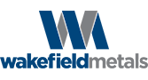 Backyard Solutions uses Wakefield Metals